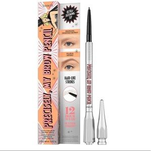 COPY - Benefit brow pencil